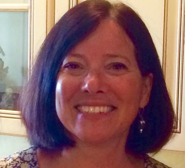 Donna Siani